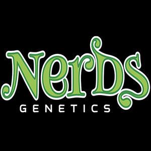 Nerds Genetics