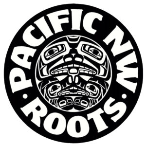 Pacific NW Roots