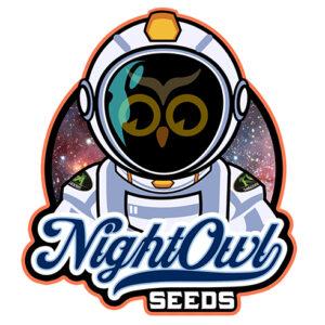 Night Owl Seeds